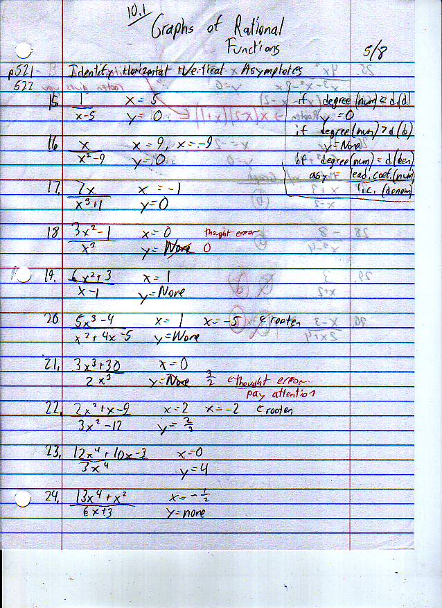 File:10.1 Graphs of Rational Functions Page 1.JPG