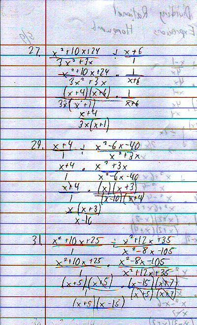 File:10.3 Dividing Rational Expressions Homework Page 2.JPG