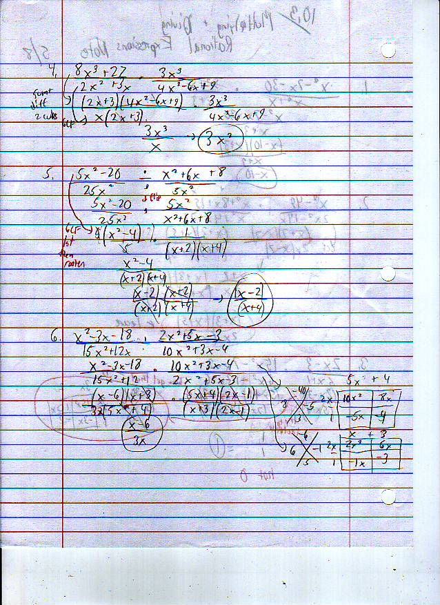 File:10.3 Multiplying and Dividing Rational Expressions Notes Page 2.JPG