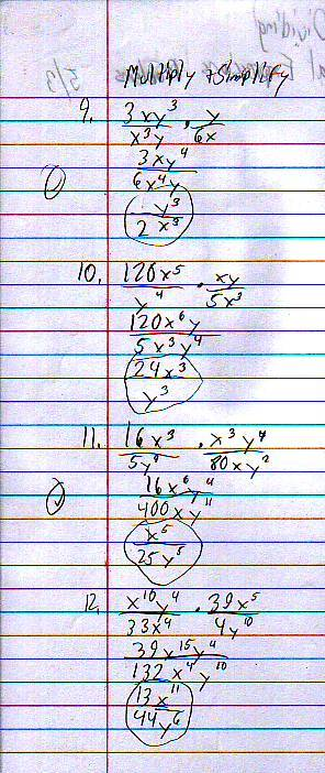 File:10.3 Multiplying and Dividing Rational Expressions Page 2.JPG