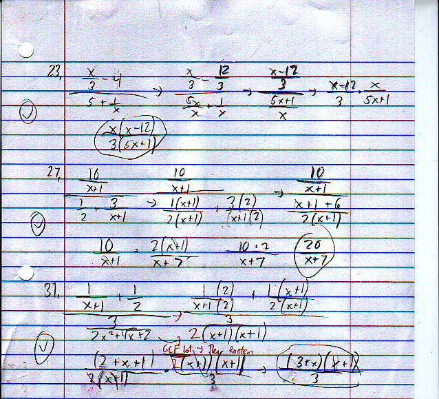 File:10.5 Adding and Subtracting Complex Fractions Homework Page 3.JPG