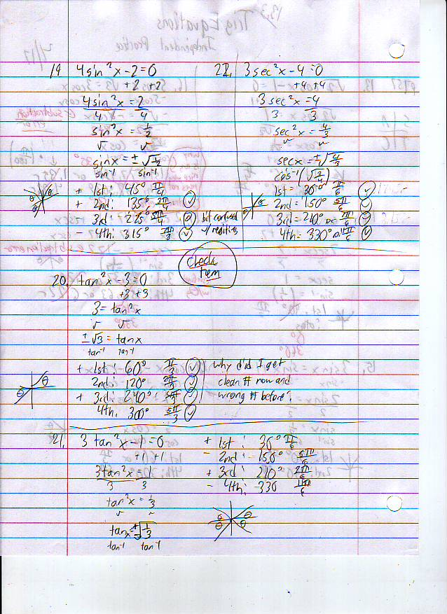 File:13.3 Solving Trig Equations Independent Practice Page 2.JPG