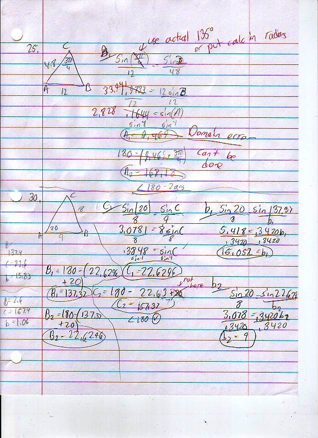 File:13.5 Law of Sines Homework Page 3.JPG