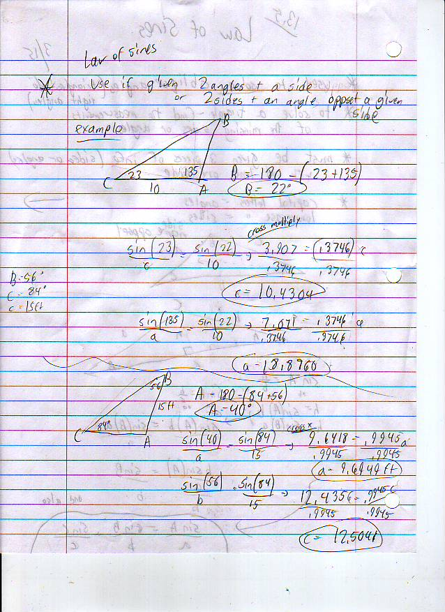 File:13.5 Law of Sines Notes Page 2.JPG