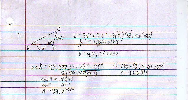 File:13.6 Law of Cosines Notes Page 3.JPG