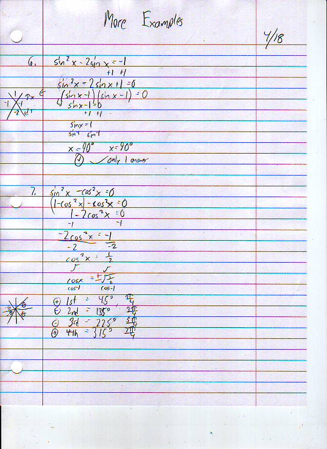 File:14.4 Solving Trig Equations More Notes.JPG