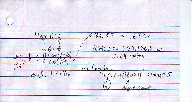File:14.4 Solving Trig Equations Page 3.JPG