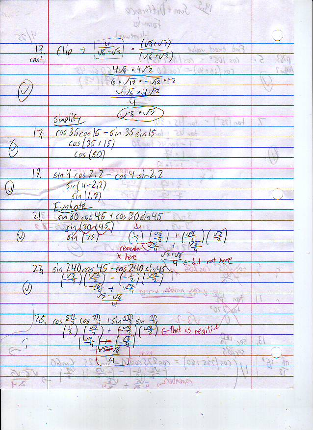 File:14.5 - Sum and Difference Formulas Homework Page 2.JPG