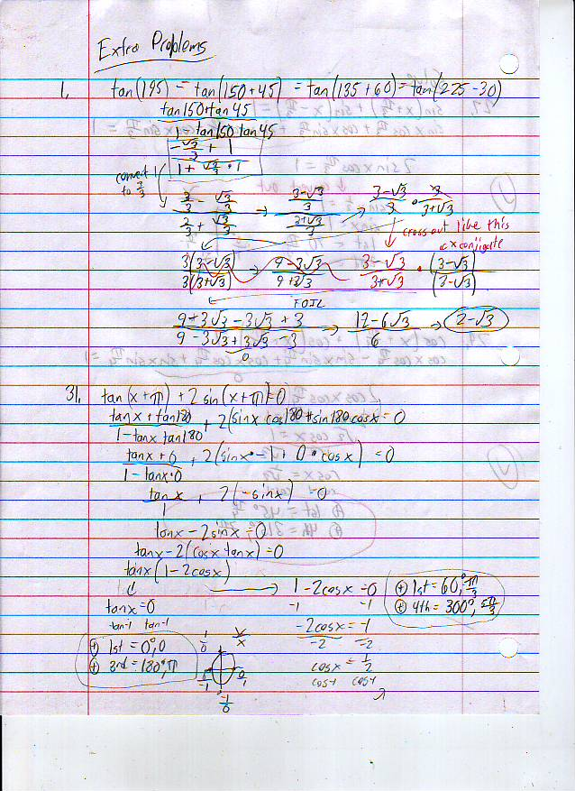 File:14.5 - Sum and Difference Formulas Homework Page 4.JPG
