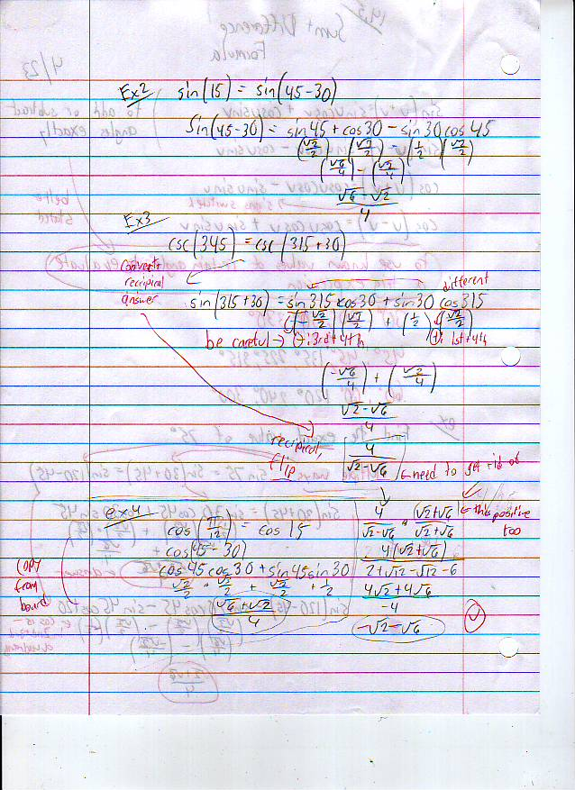 File:14.5 - Sum and Difference Formulas Notes Page 2.JPG