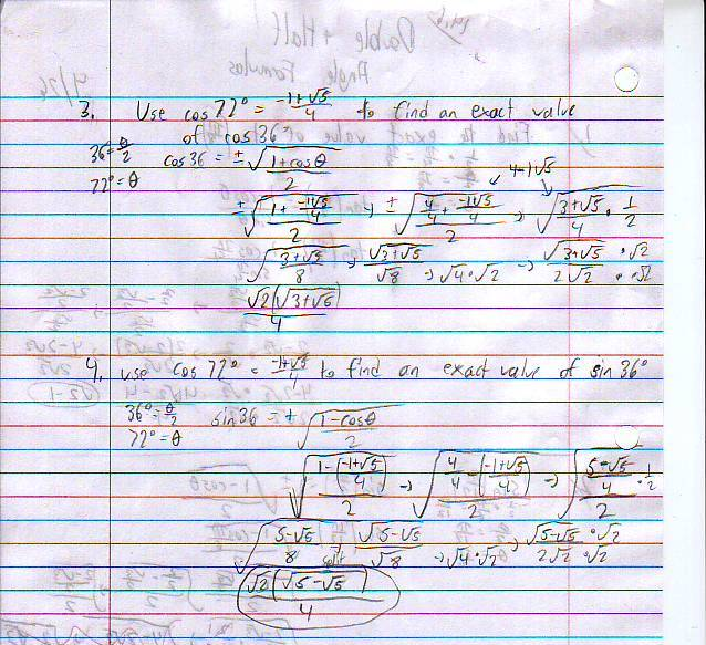 File:14.6 - Double and Half Angle Formulas Page 2.JPG