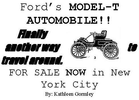 Ford Ad.jpg
