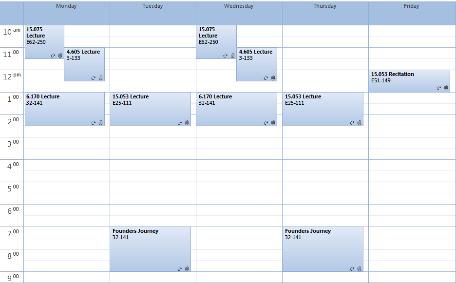 File:MIT Senior Spring Schedule.png