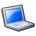 File:Nuvola apps laptop pcmcia.png