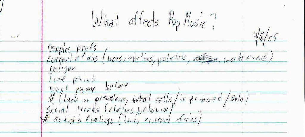 File:006-What Affects Pop Music.JPG