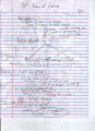 13.6 Law of Cosines Notes Page 1.JPG