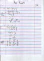 14.4 Solving Trig Equations More Notes.JPG