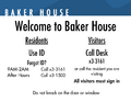 Baker House Sign Project Door.png