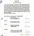 Bees POW Instructions and Grade.JPG