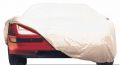 Car cover.PNG