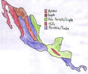 essay on population density