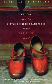 Chinese Seamstress Cover.jpg