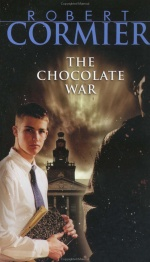 Chocolate War Book Cover.jpg