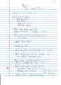 Cry Freedom Movie Notes Page 1.JPG