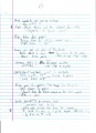 Cry Freedom Movie Notes Page 3.JPG