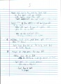 Cry Freedom Movie Notes Page 5.JPG