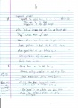 Cry Freedom Movie Notes Page 6.JPG