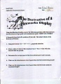 Derivative of a Firework Page 1.JPG