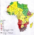 Drawn African Independence Map.JPG