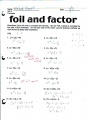 FOIL and Factoring Page 1.JPG