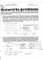 Fireworks Problem Review Page 1.JPG