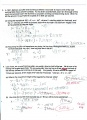 Fireworks Problem Review Page 2.JPG