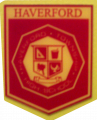 Haverford Crest.png