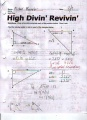 High Divin' Revivin' Worksheet Page 1.JPG