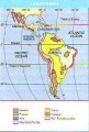 Latin American Landforms Textbook.JPG
