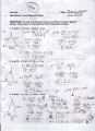 Law of Sines and Cosines Classwork Page 1.JPG