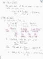 Mole Calculations Made Easy Packet Page 4.JPG