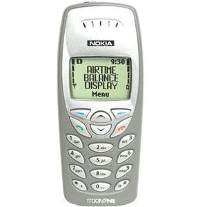 Nokia 1221 Theplaz Com