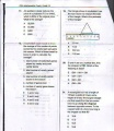 PSSA Practice 9 Page 4.JPG