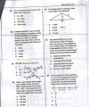 PSSA Practice 9 Page 5.JPG