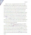 Peaceful Vacation Peer Edited Page 3.JPG