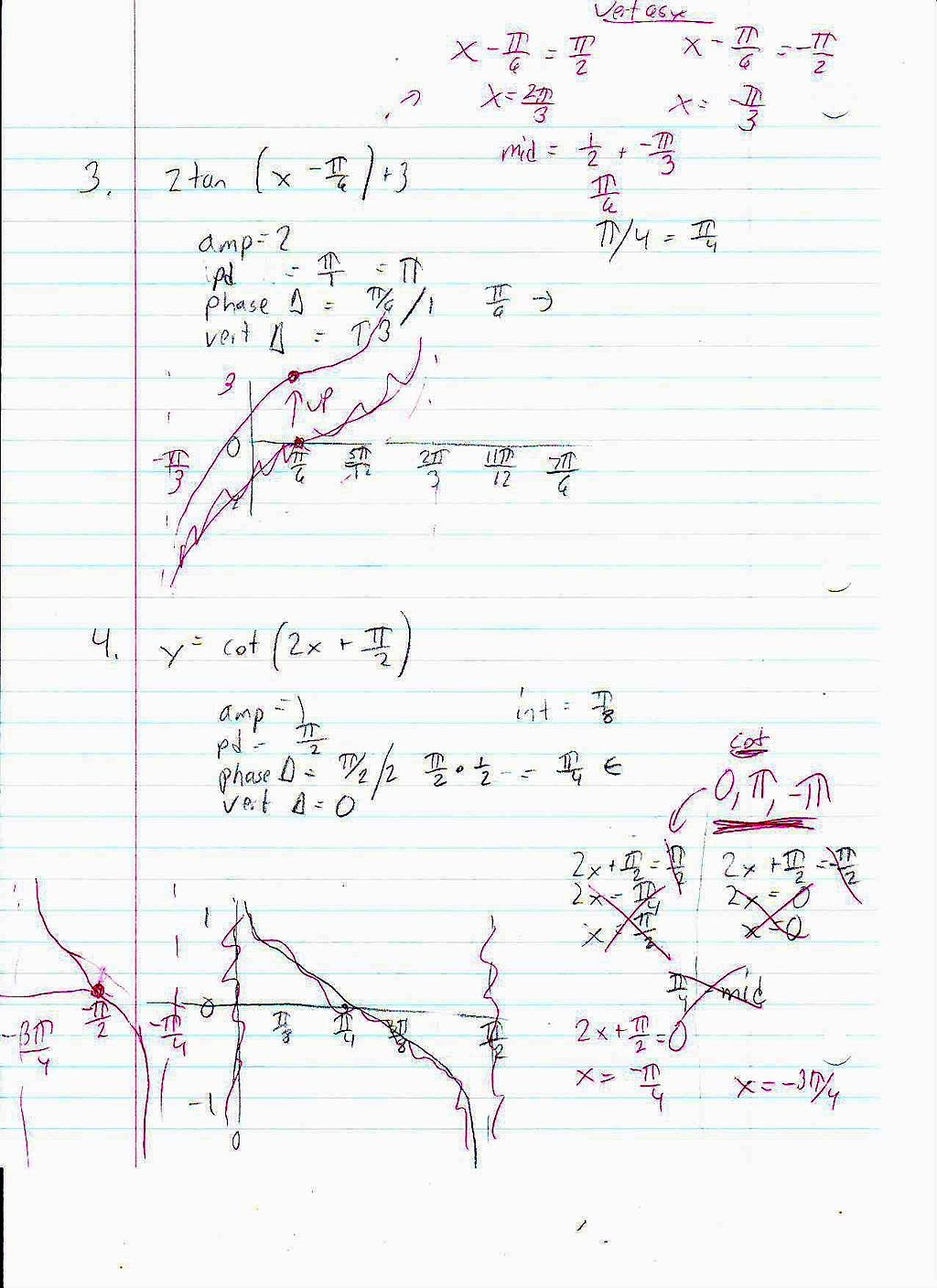 File:PreCalc Chap 4 Part 2 More Pratice After Test Page 2.JPG