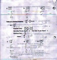Property of Exponents Page 4.JPG