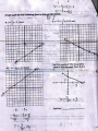 Quiz Review Linear Equations Page 2.JPG