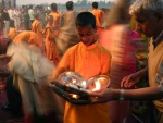 River Ganges light ceremony.jpg