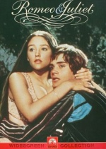 Romeo and Juliet DVD Cover.jpg